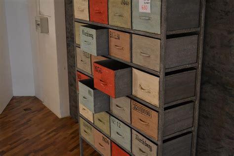 cassetti in metallo cassetti metallo 28 images cassetti su piedi in