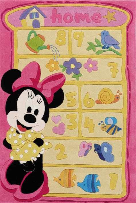 tappeti disney offerte tappeti cameretta bambino tappeto per camerette bambini