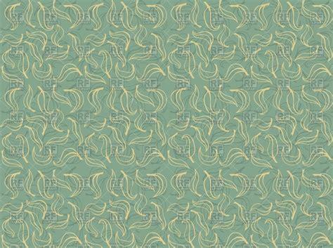 wallpaper green leaf pattern leaf pattern wallpaper www pixshark com images