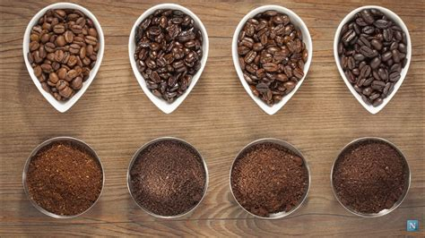 Debunked: Do Light or Dark Roasts Have More Caffeine?   Perfect Daily Grind