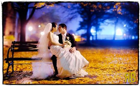 beautiful wedding photography photoposts 187 most beautiful wedding photography