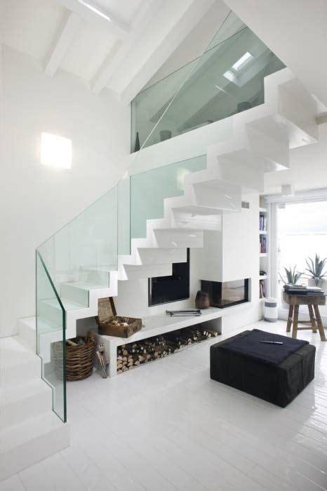 scala ingresso oltre 25 fantastiche idee su scale di ingresso su