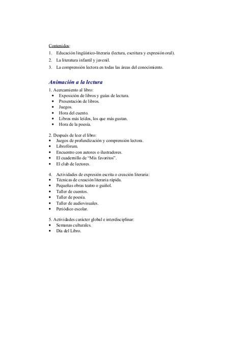 leer el libro de los abrazos creacion literaria libro e pdf para descargar estrategias para fomentar la lectura en eso