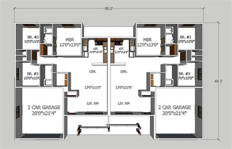 pioneer homes floor plans pioneer single floor plans palmer alaska custom homes robert yundt homes