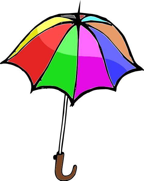 google images umbrella 17 best images about umbrellas on pinterest sky rain