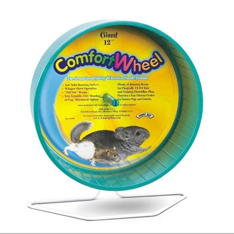 giant comfort wheel comfort wheel for small animals rodent products gregrobert