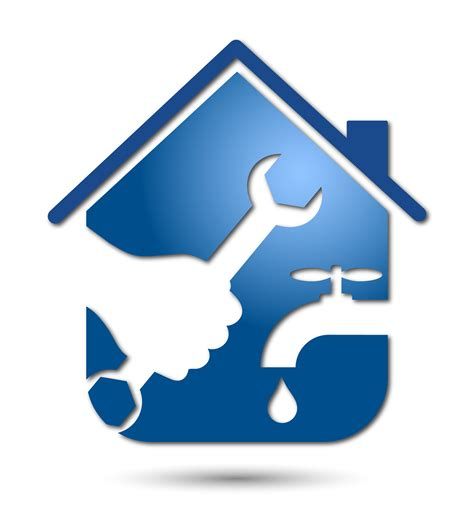 Heating Plumbing by Plumbing And Heating Clipart