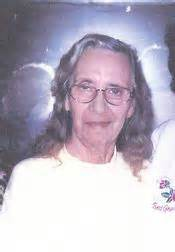 obituary for diana imogene king