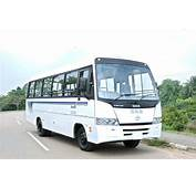 TATA MARCOPOLO BUS Car Sale In Sri Lanka