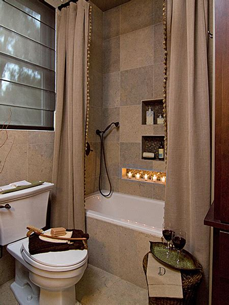 bathroom door curtains shower curtain or shower door kitchen bath trends