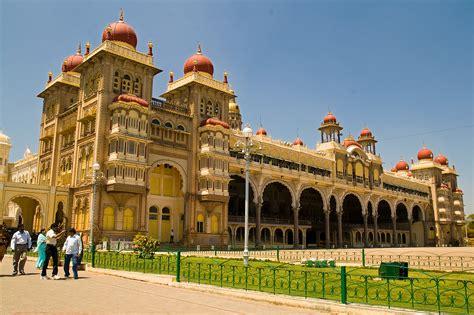 Image Mysore mysore palace junglekey in image