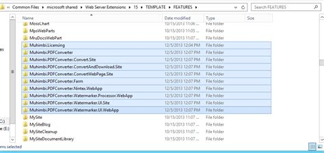 sharepoint 2010 workflow timer sharepoint connoisseur why some back comparable 2010
