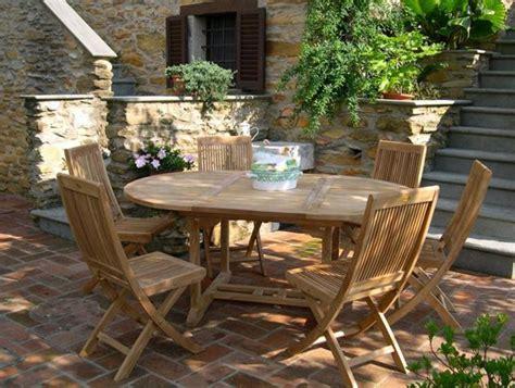 arredamento per giardini pensiline in acciaio pergole e tettoie da giardino