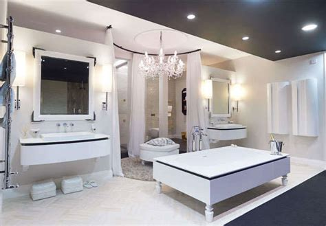 Bathroom Showrooms Across bathroom showrooms across london uk cp hart 2017 2018