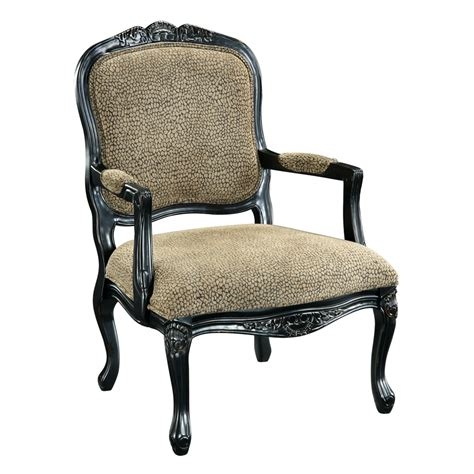 accent upholstery coast to coast accent chair