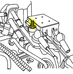 installed  injectors    gmc  duramax