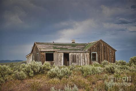 country side house abandoned countryside house photograph by dave les jacobs