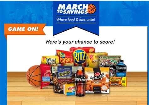 Kroger Instant Win Game - new kroger instant win game over 10 000 free product winners new digital coupons