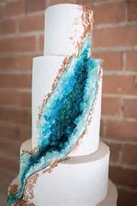 4 trendiest cake types and 38 examples weddingomania