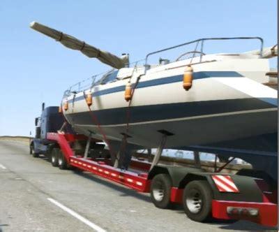 gta v: boat hauler orcz.com, the video games wiki