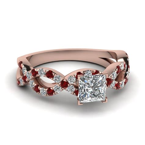 Engagement Rings   Customized Engagement Rings New York, NYC   Fascinating Diamonds