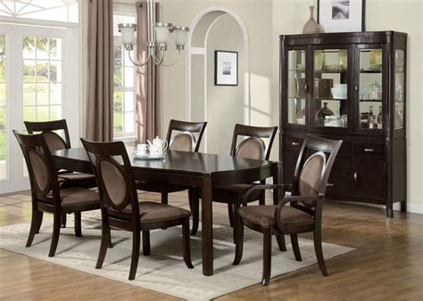 7 pc acme vienna dining set 7 pc acme vienna dining set