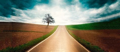 la camino el camino de la justicia