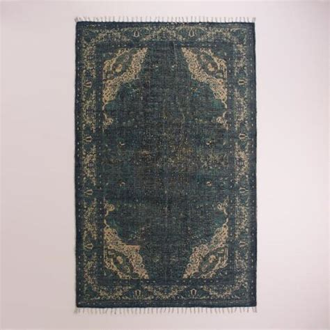 world market rug sale 5 x8 kari inspired jute area rug world market