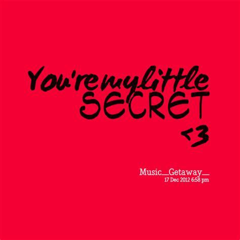 my secret quotes the secret quotes weneedfun