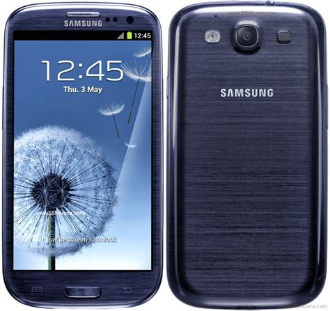 Hp Samsung Galaxy Note S3 samsung i9300 galaxy s iii pictures official photos