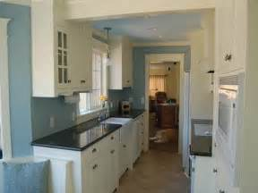 kitchen cabinets color schemes kitchen blue kitchen color schemes with wood cabinets