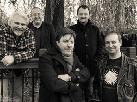genesis tribute band tour dates regenesis tour dates tickets