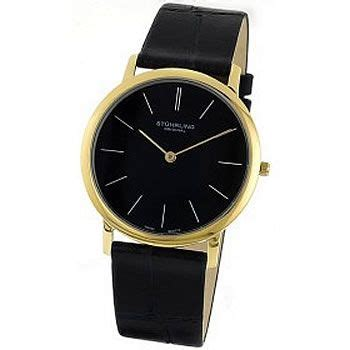 trends to in men s watches fashion central