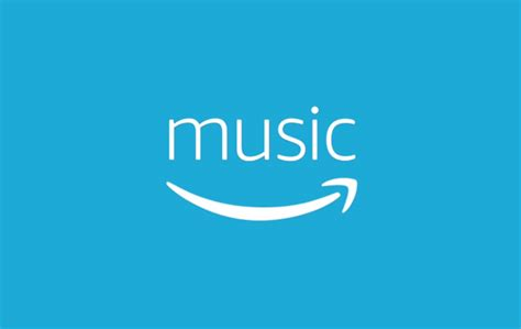 download mp3 from amazon music amazon music scraps storage subscriptions for mp3 imports