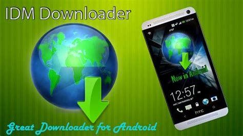 idm android apk manager apk for android version kapoor zone