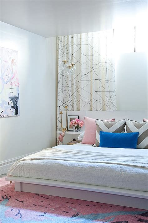 Organizing A Bedroom by Bedroom Organizing Tips Popsugar Home