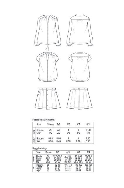 open source clothing pattern design software 9 best images about open source fashion on pinterest