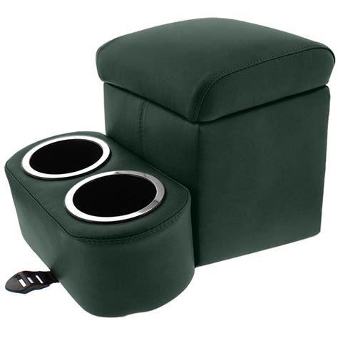 tall bench seat green tall shorty bench seat cruiser console