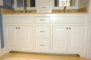 Kitchen Cabinets With Legs by Kitchen Cabinets With Furniture Legs Kitchen