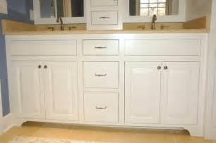 Kitchen Base Cabinets Legs » Home Design 2017