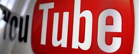 cabecera o cabezera videoblogs y podcasts vs medios tradicionales