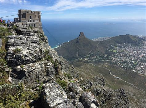 table mountain south africa table mountain cape town south africa table mountain