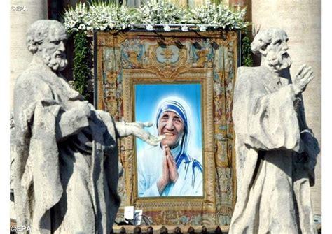 mother teresa biography vatican vatican weekend for september 3 2016 vatican radio