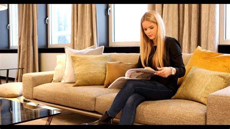 sofa ausbildung sofa ausbildung b 252 rostuhl