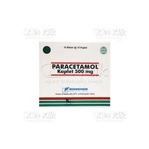 Termometer Kimia Farma jual beli paracetamol kimia farma 500mg k24klik