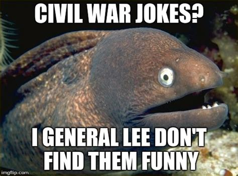 Meme Jokes - bad joke eel meme imgflip