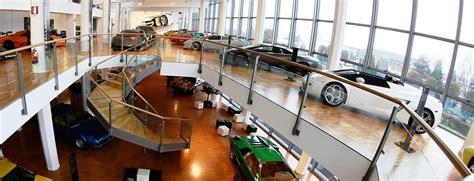 factory tour lamborghini factory tour ducati