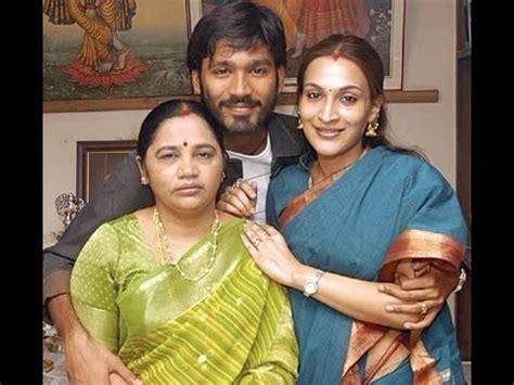 dhanush ,aishwarya rare unseen pics with family ,simbu
