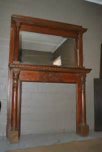 fireplace mantel shelves for sale fireplace mantels for sale hlm mantel with corbels rustic