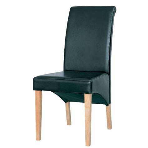 replacement dining room chairs back leather dining room chairs chair pads cushions